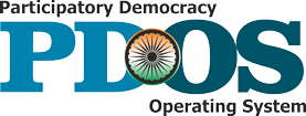 Participatory Democracy Operating System - India - Blog